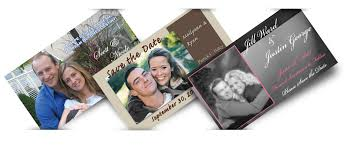 save the date magnets wedding car ribbon business card calendar save the date photo frame