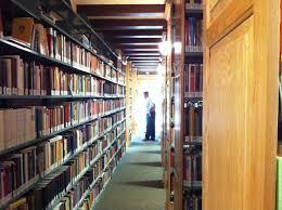 peter kreeft scott hahn and 40 000 books brandon vogt