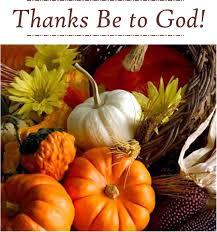 sermon illustrations on thanksgiving thanksgiving meditation u2013 sententia