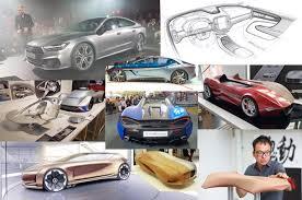 auto designen car design news