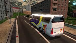 bus driver simulator car parking game monster truck driving