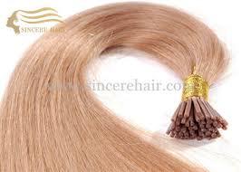 keratin bonded extensions pre bonded hair extensions on sales quality pre bonded hair