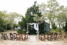 cape cod wedding in new england boston wedding photographer
