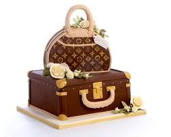 designer cakes paul bradford designer cakes cakes and cupcakes