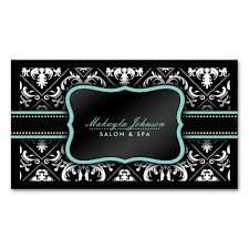 302 best floral design business cards images on floral