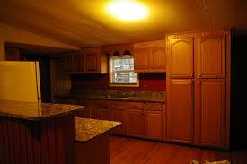 double wide mobile home interior design 3br 2ba doublewide mobile home landownerfinancing com