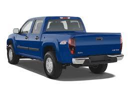 mitsubishi truck 1998 2007 isuzu i 290 reviews and rating motor trend