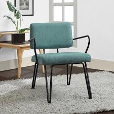 Upholstered Accent Chair Upholstered Accent Chair Grey Small Accent Chairs With Arms And
