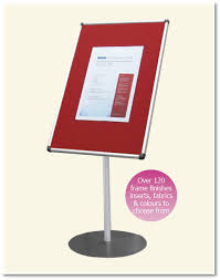 Pin Boards Notice Boards Whiteboards Dry Wipe Boards Pin Boards Sign Conex