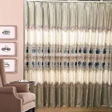 living room elegant window valances blinds for kitchen window
