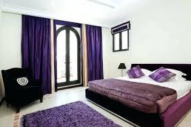 chambre violet blanc deco chambre violette deco chambre fille violet blanc secureisc com