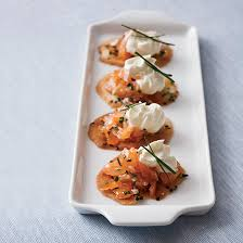 cuisine appetizer fast hors d oeuvre recipes food wine