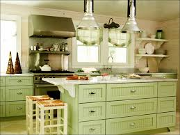 small galley kitchen floor designs impressive home design