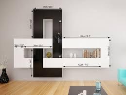 best 25 modern wall units ideas on pinterest wall unit designs