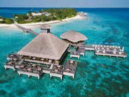 travel ideas best getaways in august 2016 buro 24 7