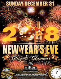 new years events in nj uncategorized new years events near me bowl home for