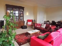 The Livingroom Glasgow 10 Gateside Road 1 1 Rowallan Barrhead Central Letting Services