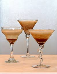 8 thanksgiving cocktails to be thankful for