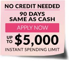 no credit needed engagement rings no credit score jewelry