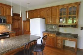 used kitchen cabinets near me unfinished shaker kitchen cabinets unfinished maple cabinets kitchen