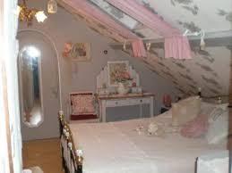 recherche chambre a louer chez particulier location chambre entre particuliers kiwiiz petites annonces de