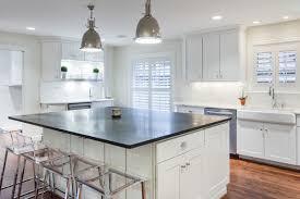 Kitchen Design Concepts Kitchens U2013 Clarisse