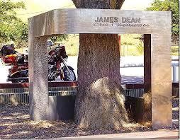 4630 best james dean images on pinterest legends black and