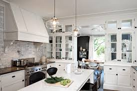 all white kitchen island large gallery including black rectangular