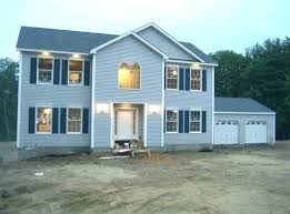 avg cost to build a home cost of modular homes cost of modular homes strikingly design