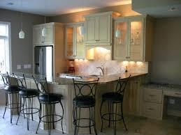 kitchen designs for apartments open kitchen designs u2013 imbundle co