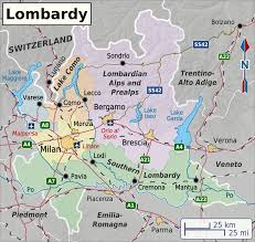 Italy Wine Regions Map Lombardy U2013 Travel Guide At Wikivoyage
