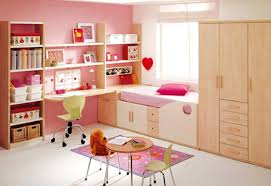 Furniture For Girls Bedroom by Disney Princess Characters For Girls Bedroom Decor The Latest