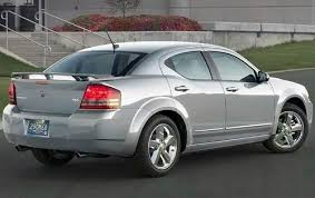 dodge avenger gray used 2010 dodge avenger for sale pricing features edmunds