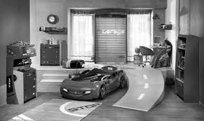 100 industrial style bedroom race car bedroom decorating