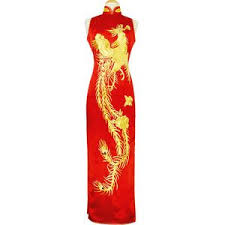 290 best chinese wears images on pinterest chinese dresses