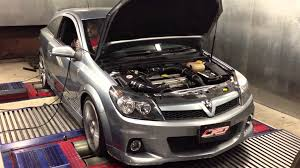 vauxhall astra vxr modified crd custom dyno tuning hsv astra vxr youtube
