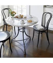 rooms to go dinner table kitchen bistro table new french round for the apartment pinterest