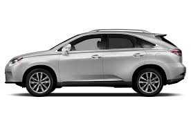 lexus rx 350 base 2015 lexus rx 350 price photos reviews features
