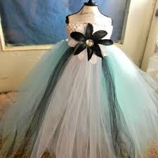 best alice in wonderland tutu products on wanelo