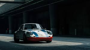 porsche racing wallpaper dark porsche gt street racing 7009086