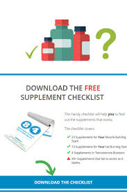 the 25 best muscle building stacks ideas on pinterest group