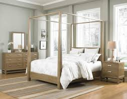 King And Queen Wall Decor Beautiful Bedrooms For Couples Modern Platform Bed Frame Queen