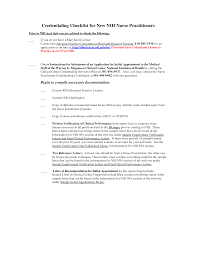 Ideas Collection New Grad Nurse Brilliant Ideas Of New Grad Nurse Cover Letter Example About