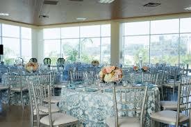 lexus restaurant in escondido vintana wine and dine at the centre escondido wedding venue costs