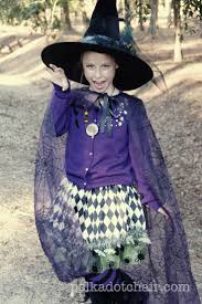 witch for halloween costume ideas 93 best halloween costume ideas images on pinterest costume