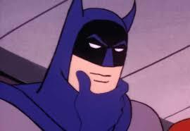 Meme Batman - interesting batman gif find share on giphy