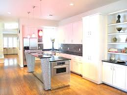 kitchen island range kitchen island with oven kitchen tested kitchen island with stove