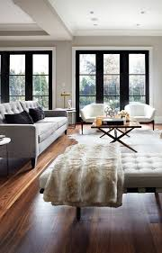 sensational interior design pictures living rooms living room
