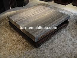 marble center table images modern marble center table home design ideas and pictures