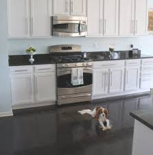 painted kitchen backsplash photos kitchen kitchen painted kitchen cabinet ideas black grey